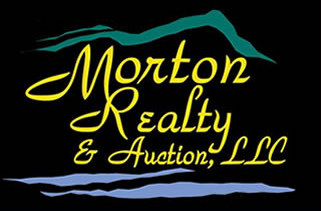 Morton Realty & Auction, LLC
